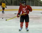 HockeyGame-8054.jpg