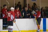 HockeyGame-8055.jpg