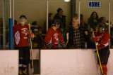 HockeyGame-8056.jpg