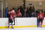 HockeyGame-8057.jpg