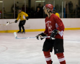 HockeyGame-8058.jpg