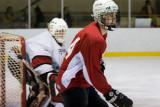 HockeyGame-8059.jpg
