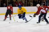 HockeyGame-8060.jpg