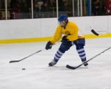 HockeyGame-8062.jpg