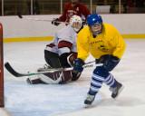 HockeyGame-8063.jpg