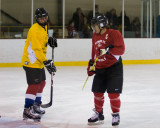 HockeyGame-8065.jpg