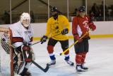 HockeyGame-8068.jpg