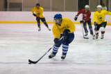 HockeyGame-8072.jpg