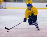 HockeyGame-8073.jpg