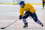 HockeyGame-8074.jpg