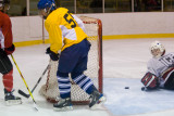 HockeyGame-8077.jpg