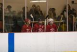 HockeyGame-8079.jpg