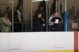 HockeyGame-8080.jpg