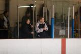 HockeyGame-8081.jpg