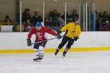 HockeyGame-8084.jpg