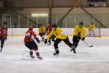 HockeyGame-8089.jpg