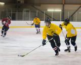 HockeyGame-8091.jpg