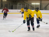 HockeyGame-8092.jpg