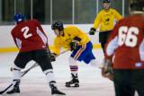 HockeyGame-8098.jpg