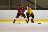 HockeyGame-8104.jpg