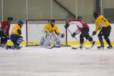 HockeyGame-8106.jpg