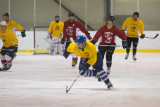 HockeyGame-8109.jpg