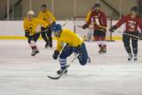 HockeyGame-8110.jpg