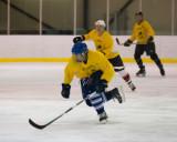 HockeyGame-8111.jpg
