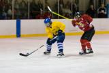 HockeyGame-8113.jpg