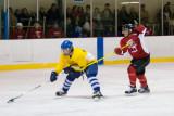 HockeyGame-8114.jpg