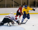 HockeyGame-8115.jpg
