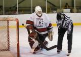 HockeyGame-8118.jpg