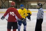 HockeyGame-8120.jpg
