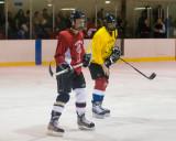 HockeyGame-8121.jpg