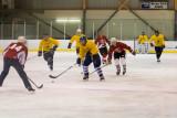 HockeyGame-8123.jpg