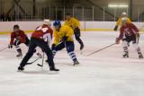 HockeyGame-8125.jpg