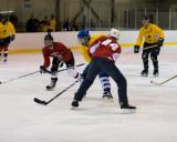 HockeyGame-8126.jpg