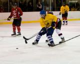 HockeyGame-8127.jpg