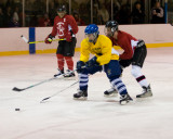HockeyGame-8128.jpg