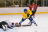 HockeyGame-8129.jpg