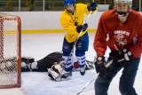 HockeyGame-8130.jpg