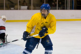 HockeyGame-8131.jpg