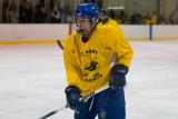 HockeyGame-8132.jpg