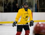 HockeyGame-8133.jpg