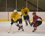 HockeyGame-8134.jpg