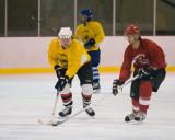 HockeyGame-8135.jpg