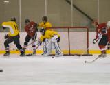 HockeyGame-8139.jpg