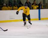 HockeyGame-8143.jpg