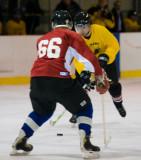 HockeyGame-8145.jpg