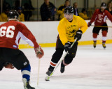 HockeyGame-8146.jpg